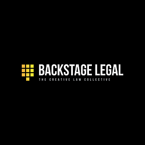 Backstage Legal