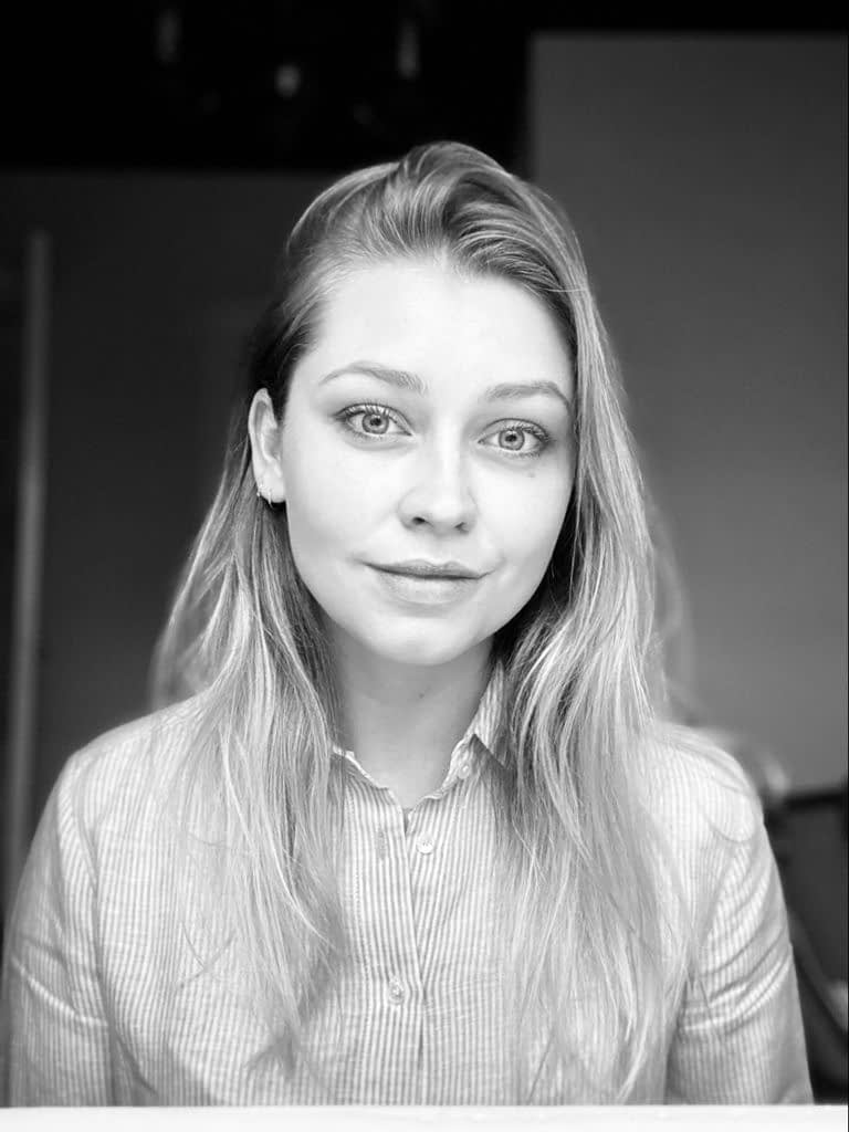 Jolie Sillevis