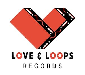 Love & Loops Records