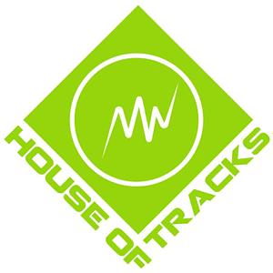 cliënten house of tracks