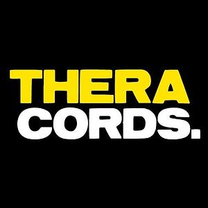 DJ Thera
