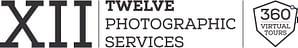 Advocaat auteursrecht Twelve Photographic Services