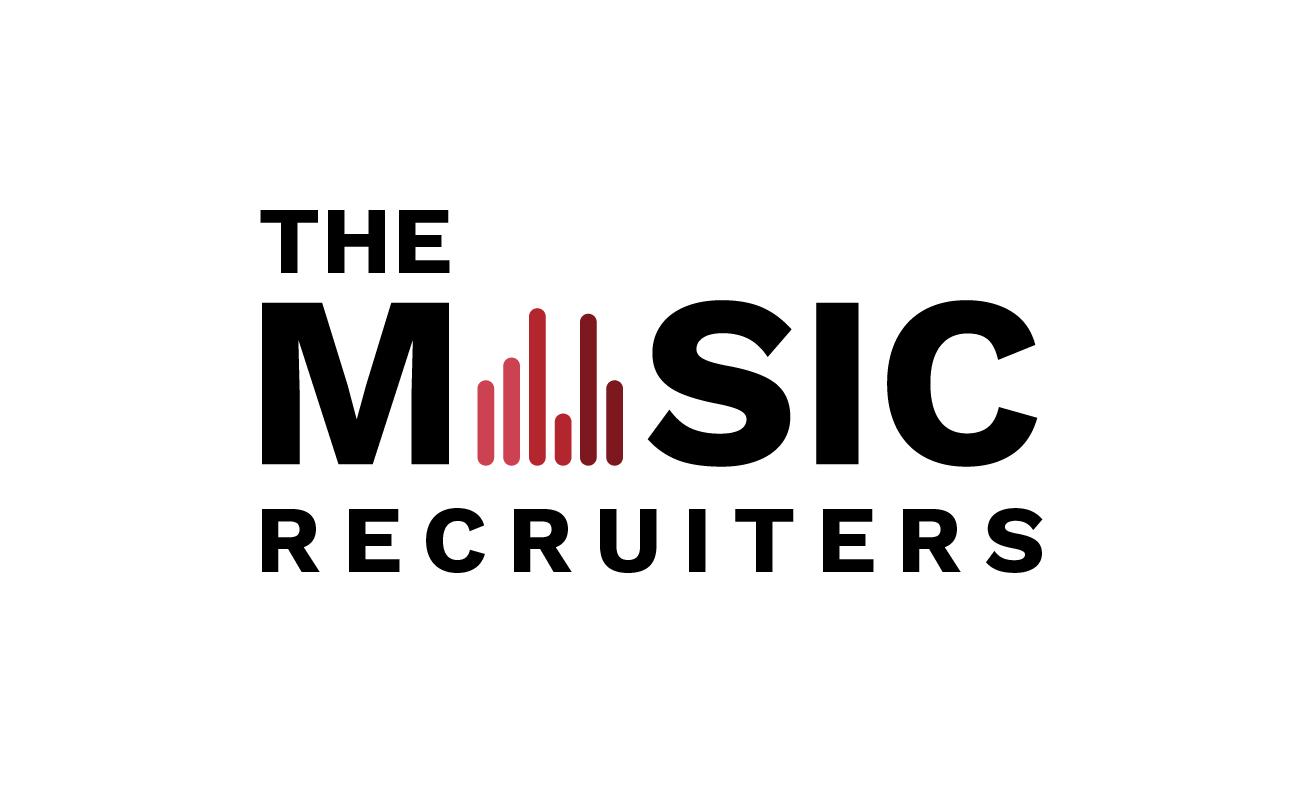 The Music Recruiters